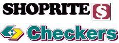 shoprite checkers